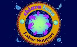 chiara-luna-labor-support