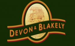 devon-blakely-eateries