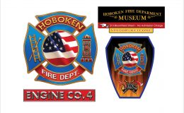 hoboken-fire-dept