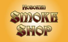 hoboken-smoke-shop