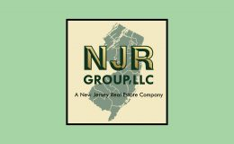njr-group-realty