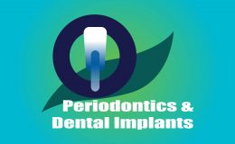 periodontics-dental-implants