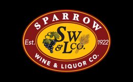 sparrow-wine-liquor