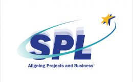 spl-project-management